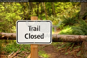 trail-closed-a612e