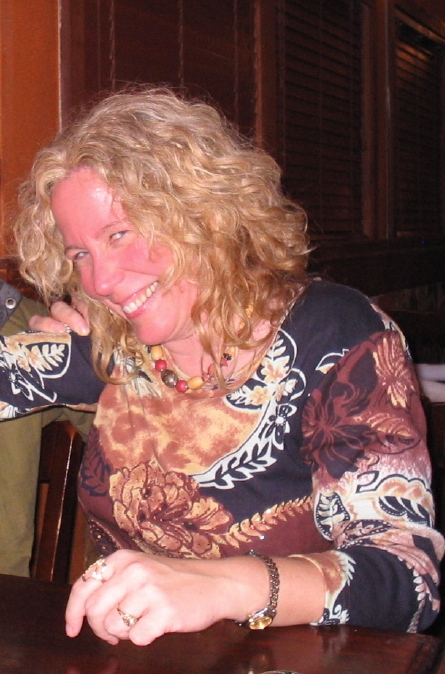 SherylFebruary2008