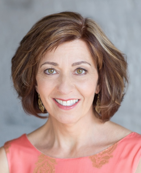 Ep129 Karen Curry Parker Discover Navigate Your Human Design On Exploring Possibilities Journey Of Possibilities Holistic Spiritual Living Exploring Possibilities Podcast