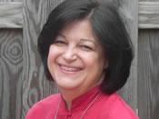 Meria Fendel