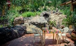 photo-gallery-hanacpacha-lodge-sacred-valley07