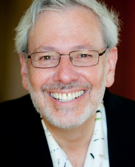 EP126 Dr. David Gruder America's Integrity on Inauguration Day on Exploring Possibilities