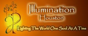 Illumination Houston