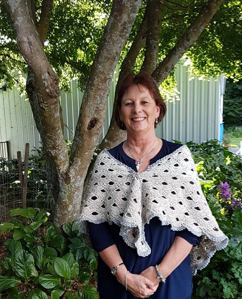 EP213 Anita Davies Reconnects Starseeds With Home on Exploring Possibilities