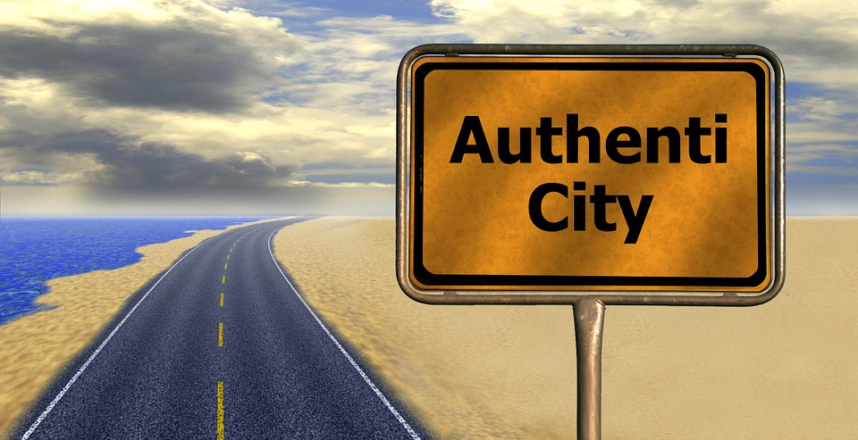 New Moon Coffee Chat: New Layers of Authenticity Invite You to Live Your Truth More Fully!