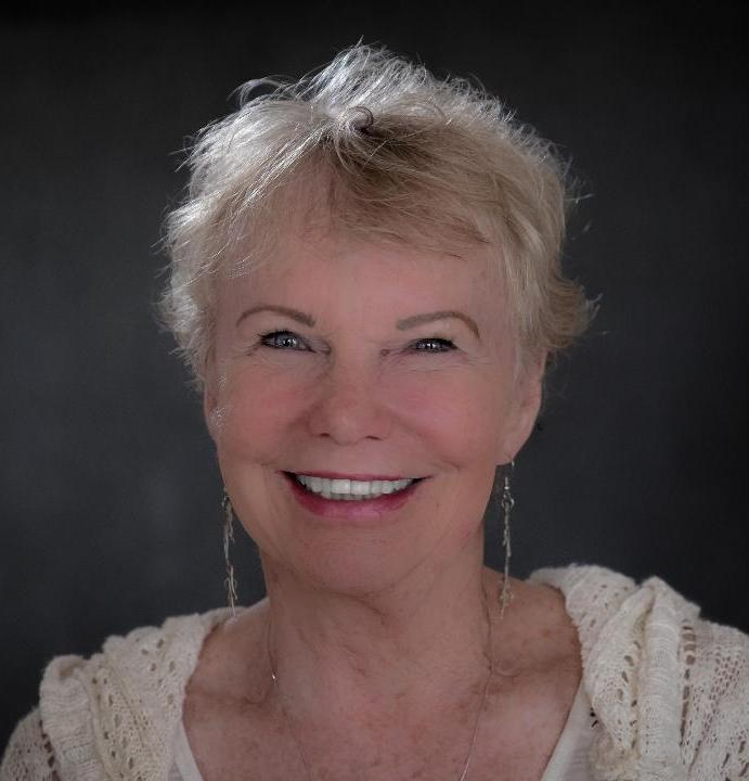 EP251 Dr. Bonnie McLean on Integrative Medicine, The Return of Soul to Healthcare