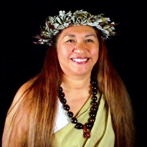 EP162 Crystal Kia-Paul Hawaii's Lemurian Perspective on Exploring Possibilities