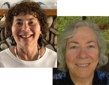 EP276 Mikos, Hollow Earth, & Telos with Dianne Robbins & Julie Smith on Exploring Possibilities