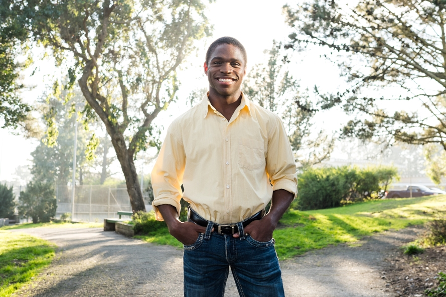 EP182 N. Donell Hill on Finding Joy in Change, Transition, and the Unknown on Exploring Possibilities