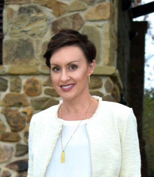 EP225 Erica VanEaton Communicating With Our Children Spirit to Spirit & Mind to Mind on Exploring Possibilities