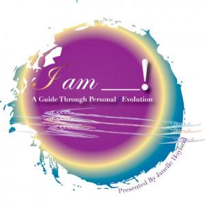 FINAL_IAM_logo
