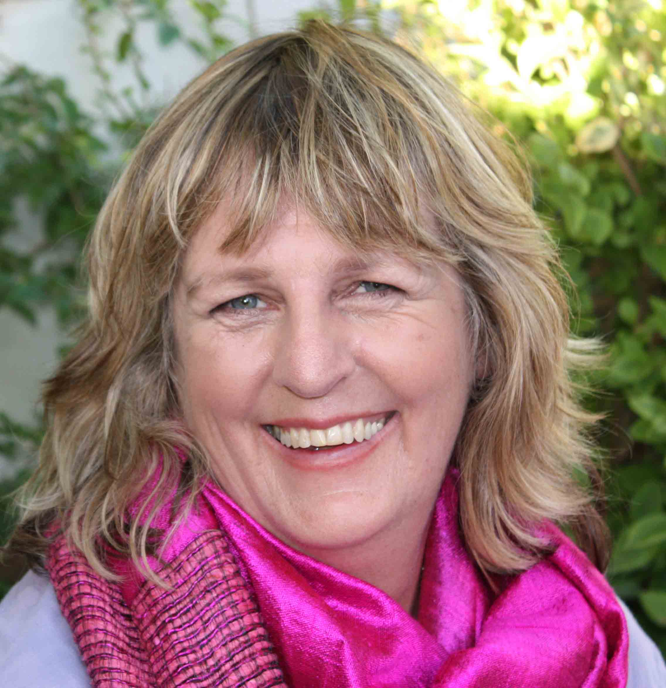 EP247 Ann Gadd on Passion, Sex and the Enneagram on Exploring Possibilities
