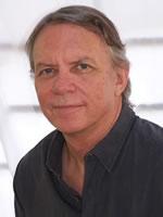 EP81 Gerry Starnes Shamanic Spirit Paths on Exploring Possibilities
