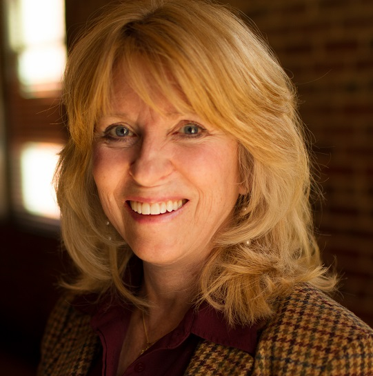 EP172 Gloria Lesher Life, the Afterlife & Soul Journey Stories on Exploring Possibilities