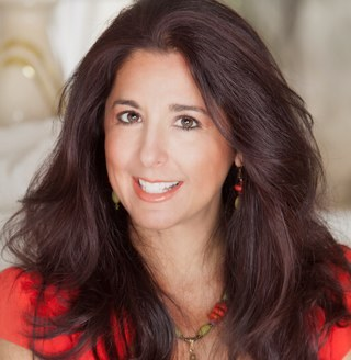 EP73 Dr. Karen Jacobson High Performance Philosophy on Exploring Possibilities