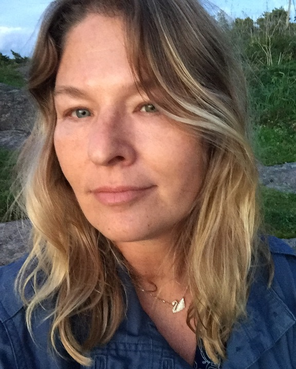 EP150 Susan Taylor-Gol The Healing Cooperative on Exploring Possibilities