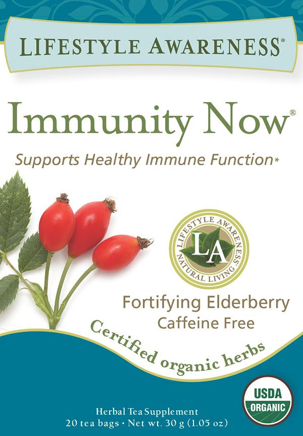 Tadin LA_ImmunityNow.indd