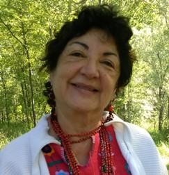 EP80 Irma Martinez, A Curandera on Exploring Possibilities