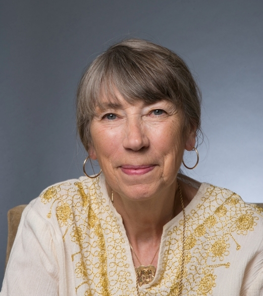 EP199 Dr. Jean Logan Channels Healing Glyphs On Exploring Possibilities