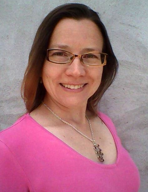 EP49 Jenny Griffin The Power of Change on Exploring Possibilities