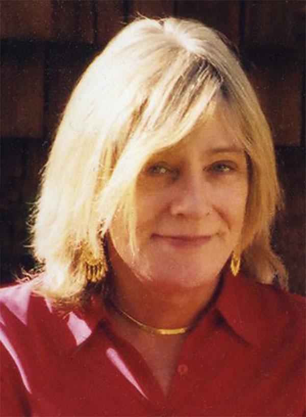EP243 Dr. Shelli Renee Joye Developing Supersensible Perception on Exploring Possibilities