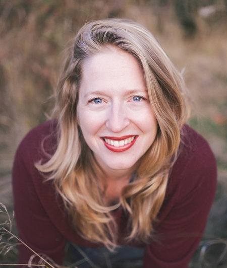 EP173 Julie Archambault Co-Creative Sex & 50 Shades of Connection on Exploring Possibilities