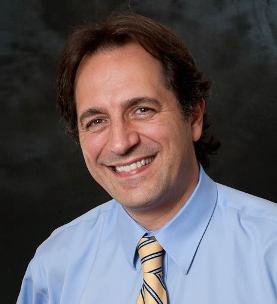 EP110 Dr. Julio Arroyo Holistic Eye Health, Vision Correction, & Energetic Wellness on Exploring Possibilities
