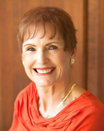 EP88 Kathleen Fors Holistic Emotional Makeover Theta Healing on Exploring Possibilities