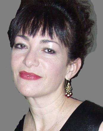 EP36 Kathleen Grandfield Mystic Travel & The Cosmic Beet on Exploring Possibilities