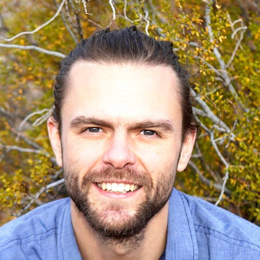 EP220 Levi Darger on Entheopreneurs, Psilohuasca & The Power of Self-Awareness on Exploring Possibilities