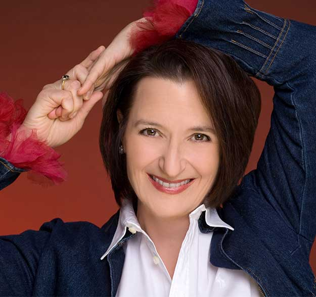 EP281 Dr. Lin Morel on Life, Love, Forgiveness and Storytelling