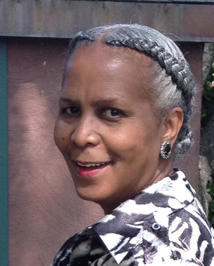 EP178 Lucella Campbell Debuts Her Novel Link on Exploring Possibilities