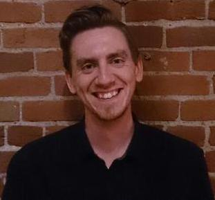 EP53 Luke Martindale How to Give Life Meaning on Exploring Possibilities