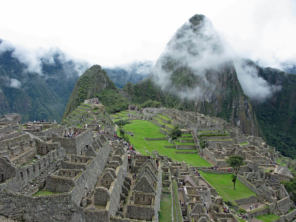 My Shamanic Journey from Houston to Peru, the Stars, and Back Again by Sheryl Sitts