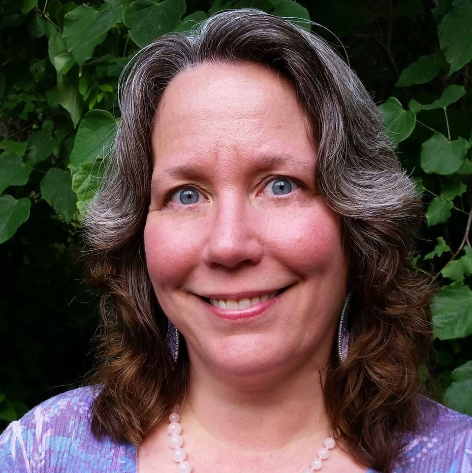EP46 Sheryl Sitts An Awakening Woman's Journey on Exploring Possibilities