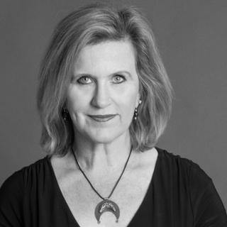 EP239 Melanie Weller The Vagus Nerve, Mythology & Archetypal Healing on Exploring Possibilities