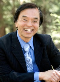 EP87 Rebroadcast Michael Tamura Surviving Death 5 Times, Healing Ourselves, & The Secret to Happiness on Exploring Possibilities