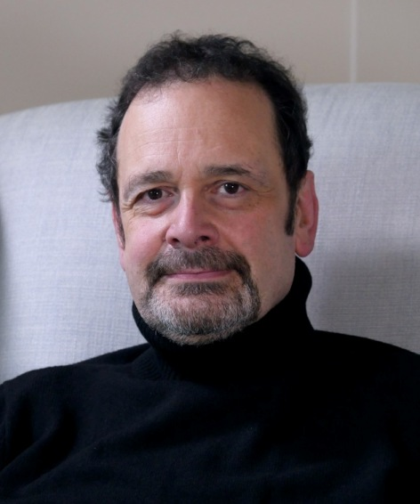 EP151 Michael G. Reccia Channels The Joseph Communications on Exploring Possibilities