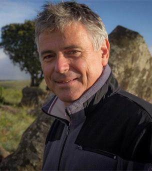 EP192 Ubuntu Part 1-Global: Founder & Visionary Michael Tellinger on Exploring Possibilities