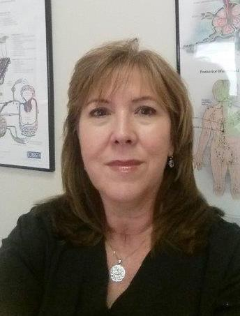 EP145 Denise Missy Baylor Dr. Vodder's Manual Lymph Drainage on Exploring Possibilities