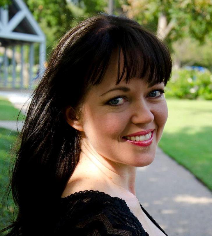 EP210 Morrighan Lynne Spirited Human Life Strategies on Exploring Possibilities