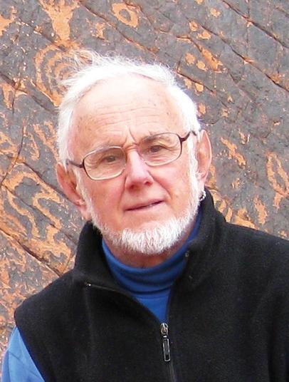 EP278 Dr. Nicholas Brink Ancient Postures & Ecstatic Trance on Exploring Possibilities