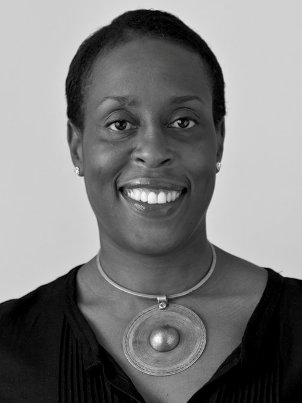 EP93 Oge Okosieme Self-Promotion & Entrepreneurship on Exploring Possibilities