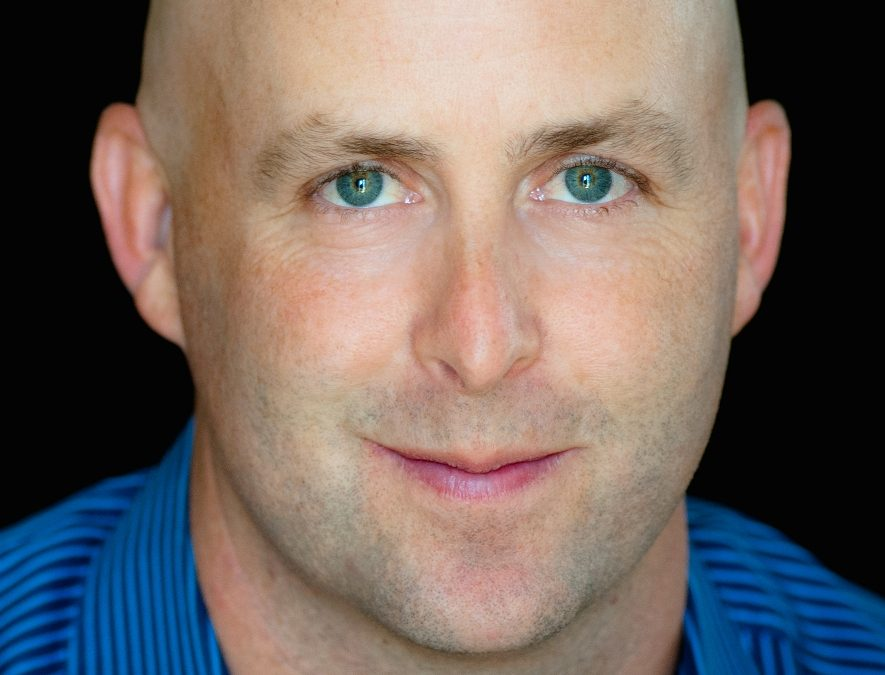 EP267 Patrick Durkin The Consciousness of Water on Exploring Possibilities