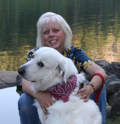 EP221 Raphaelle Tamura Our Spiritual Connection to Animals on Exploring Possibilities