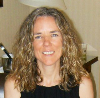 EP22 Rebecca Hamm Exploring Our Oneness on Exploring Possibilities