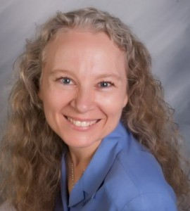 EP45 Regina Rowley Empowers with KUTA for Women on Exploring Possibilities