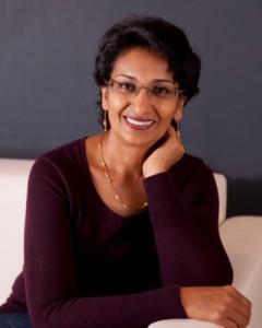 EP50 Renu Agrawal Holistic Health & Nutrition on Exploring Possibilities