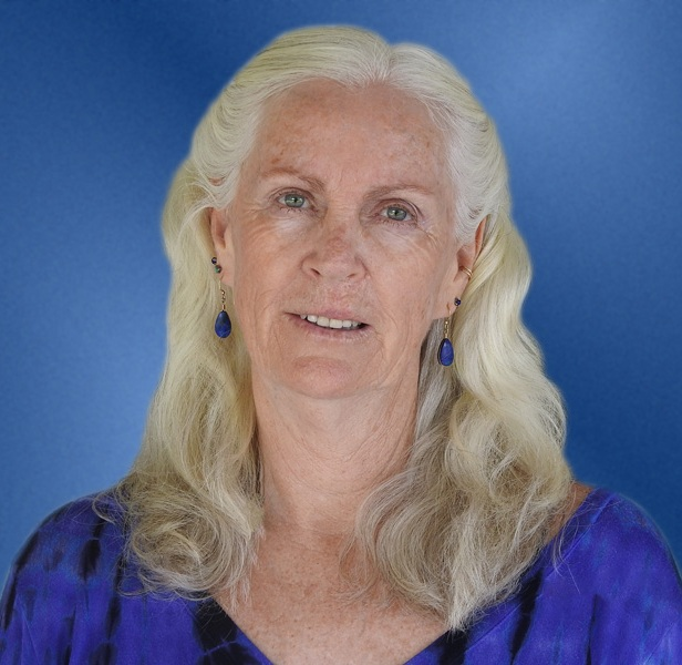 EP232 Rosemary Slade Empowers Special-Needs Individuals and Families Naturally on Exploring Possibilities