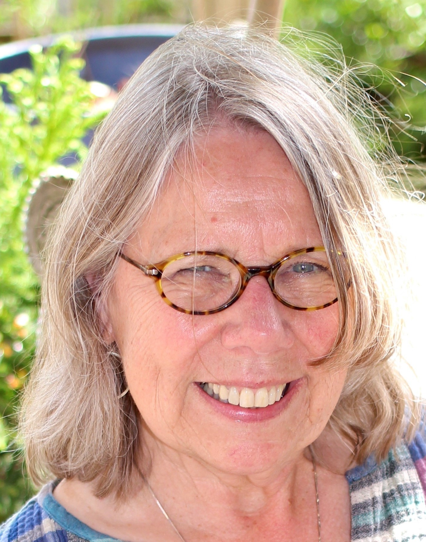 EP202 Ruby Falconer Shamanic Egyptian Astrology on Exploring Possibilities
